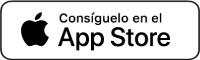 Avanza Zaragoza. Descargar App. Apple Store (iOS)
