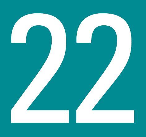 Línea 22