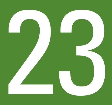 Línea 23