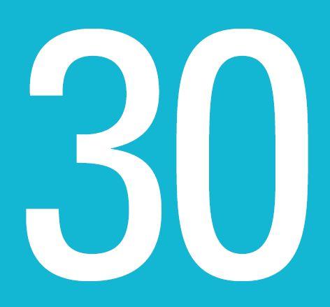 Línea 30