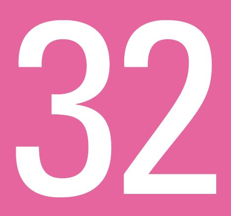 Línea 32