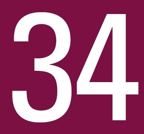 Línea 34