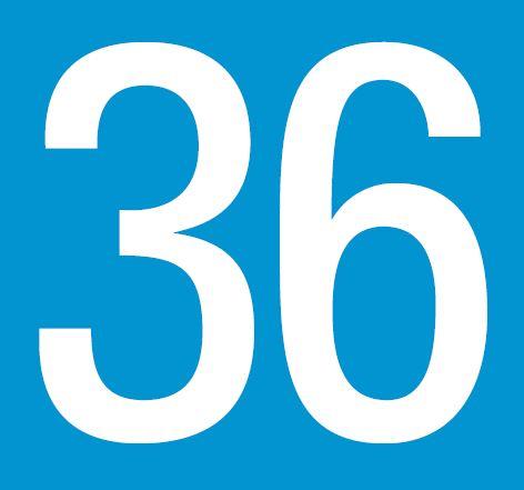Línea 36