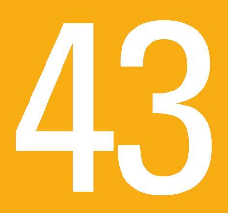 Línea 43