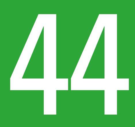 Línea 44