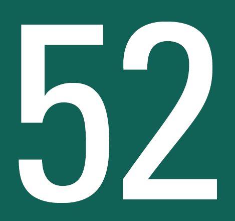Línea 52