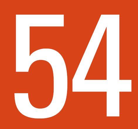 Línea 54
