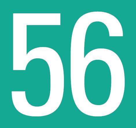 Línea 56