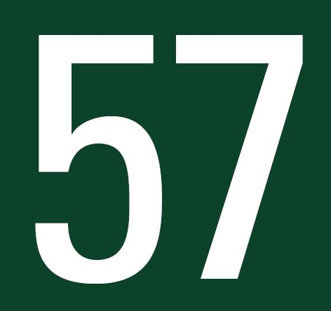Línea 57