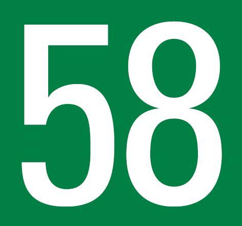 Línea 58