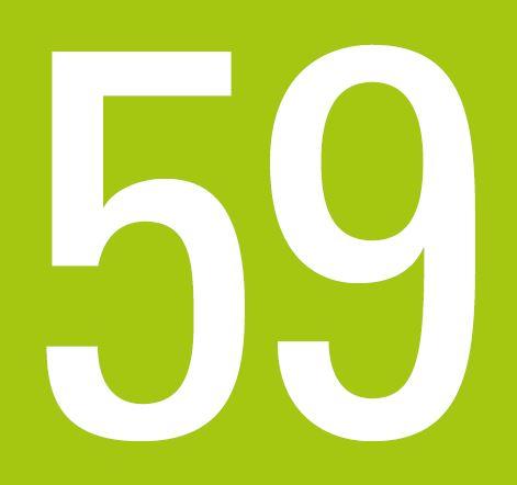 Línea 59
