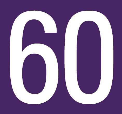 Línea 60