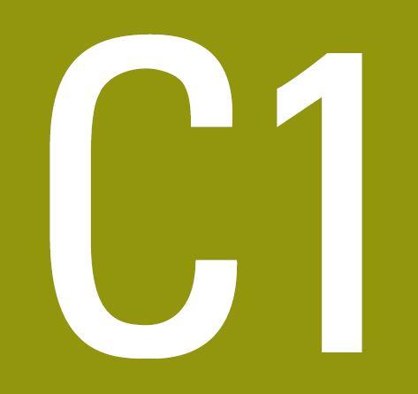 Línea C1