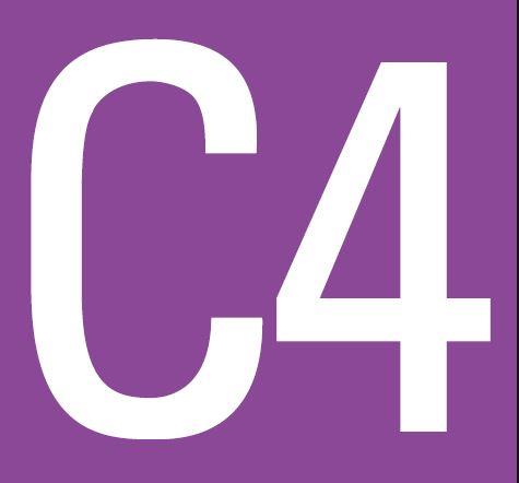 Línea C4