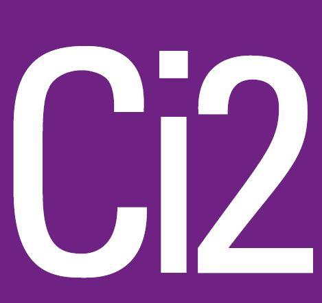 Línea Circular Ci2