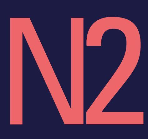 Línea nocturna N2