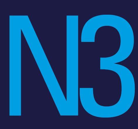 Línea nocturna N3
